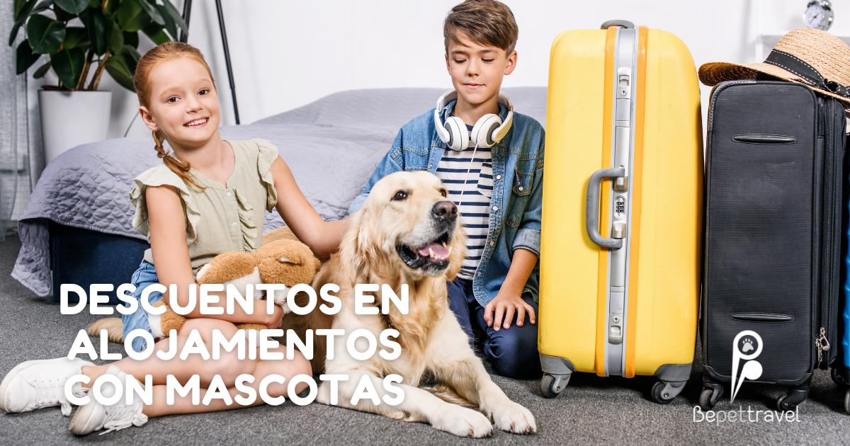 descuentos en alojamientos con mascotas (4)